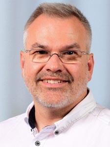 Jörg Preusch