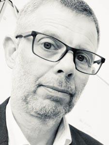 Andreas Precht
