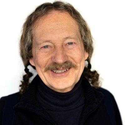 Ulrich Gläser