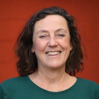 Anne Höveler