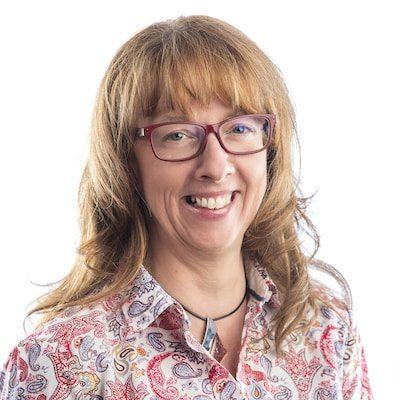 Karin Wappler-Ruff