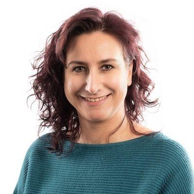 Kerstin Preusch
