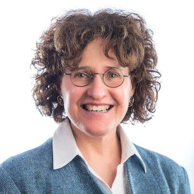 Kerstin Engel