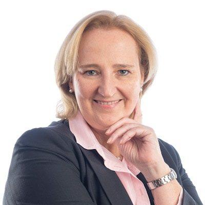 Monika Roussos